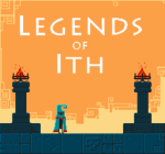 Legends Of Ith