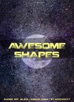 Awesome Shapes