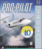 Pro Pilot