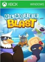 Glacier Blast