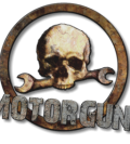 MotorGun