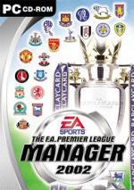 The F.A. Premier League Manager 2002