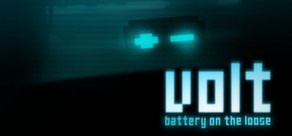 Volt: Battery on the Loose