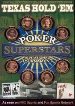 Poker Superstars: Invitational Tournament