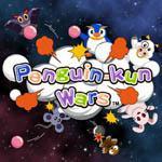 Penguin-Kun Wars