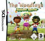 The Woodleys Summer Sports
