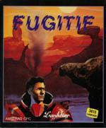 Fugitif: Les Aventures de Jack Bludfield – Part 1