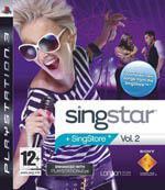 SingStar: Vol. 2