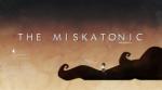 The Miskatonic