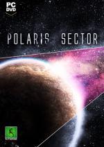 Polaris Sector