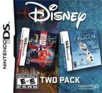 Disney Two Pack