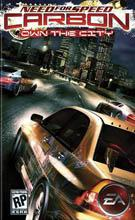 Need for Speed: Carbon – Own the City