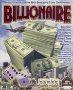 Billionaire