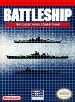 Battleship: The Classic Naval Combat Game