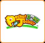Pocket Card Jockey