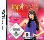 Germany's Next Top Model: Das Offizielle Spiel zur Staffel 2009