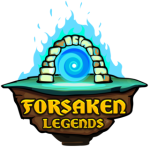 Forsaken Legends