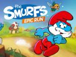 The Smurfs: Epic Run