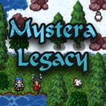 Mystera Legacy