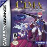CIMA: The Enemy