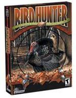 Bird Hunter 2003: Legendary Hunting
