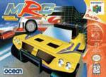 MRC Multi Racing Championship