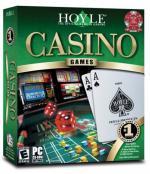 Hoyle Casino 2006