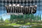 Wingnuts MotoRacer