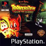 Tiny Toon Adventures: Toonenstein Dare to Scare