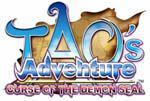 Tao's Adventure: Curse of the Demon Seal