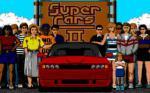 Supercars II