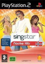 SingStar Norske Hits