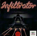 Infiltrator