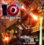 10six Online