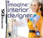 Imagine Interior Designer