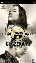 DJMAX Portable: Clazziquai Edition