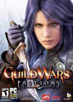 Guild Wars: Factions