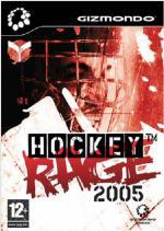Hockey Rage 2005