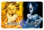 Big Bang Board Games