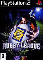 NRL Rugby League