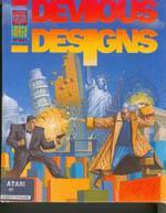 Devious Designs