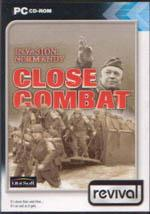 Close Combat: Invasion – Normandy