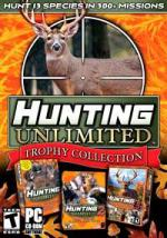 Hunting Unlimited Trophy Collection
