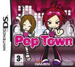 Pop Town