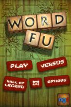 WordFu