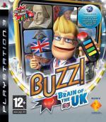 Buzz!: Brain of the UK