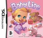 Baby Life