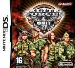 Elite Forces: Unit 77
