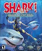 Shark! Hunting the Great White