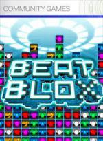 BeatBlox